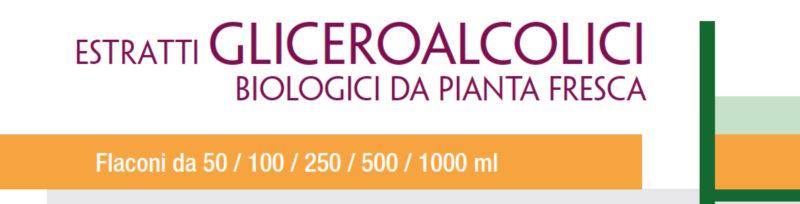 estratti_gliceroalcolici_testata