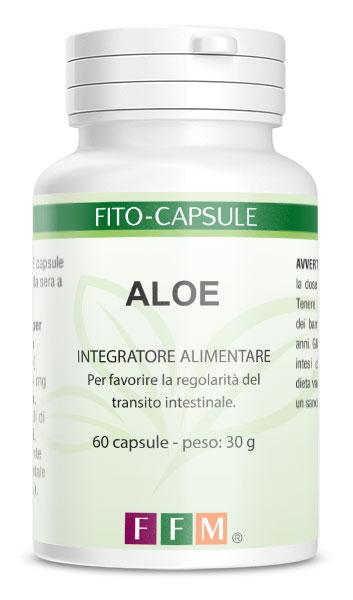 fitocapsule_aloe