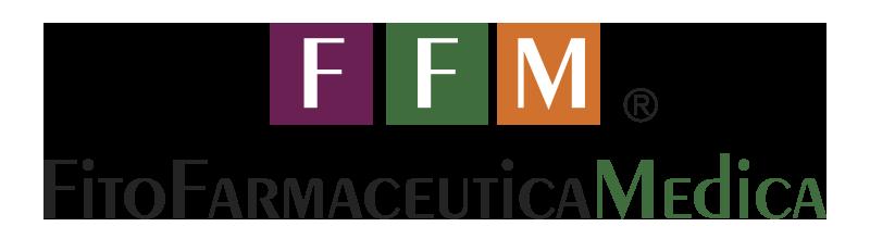 Fitofarmaceutica Medica Srl