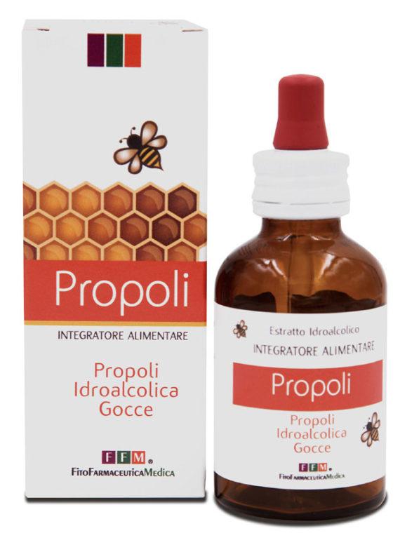 propoli_idroalcolica_gocce