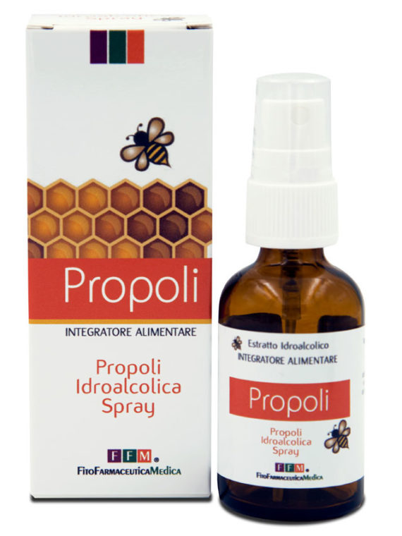 propoli_idroalcolica_spray