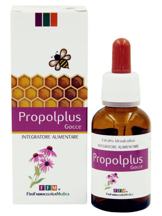 propolplus_gocce