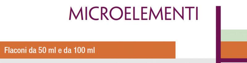 testata_microelementi