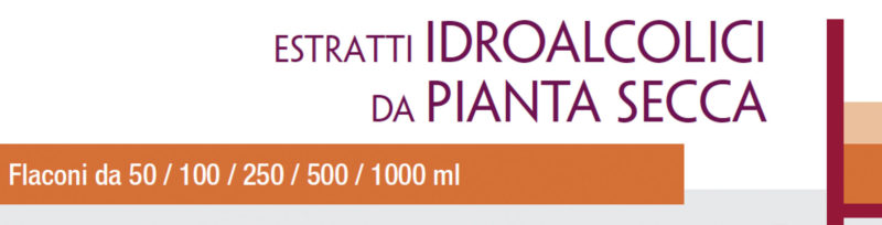 testata_prodotti_estratti_idroalcolici_pianta_secca