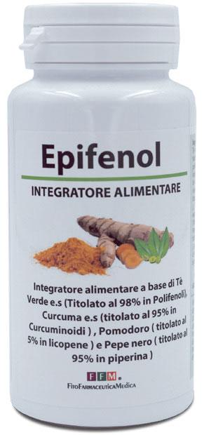 epifenol