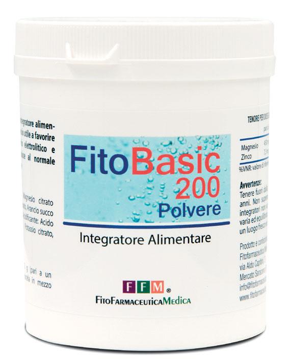 fito-basic-200