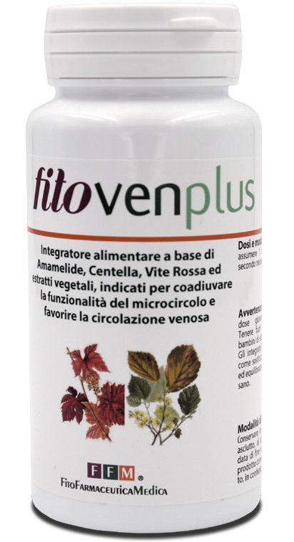 fitovenplus