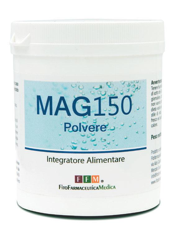 mag-150