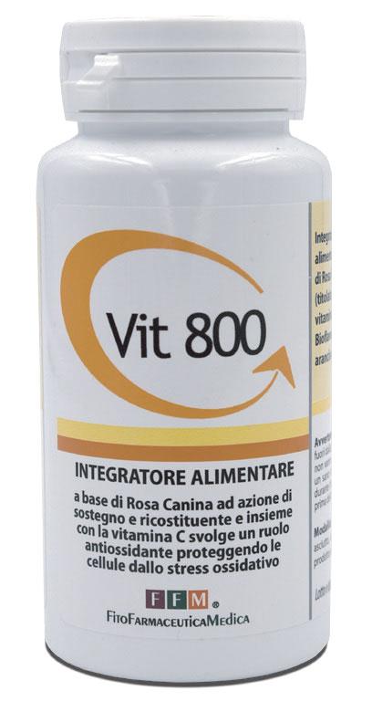 vit-800