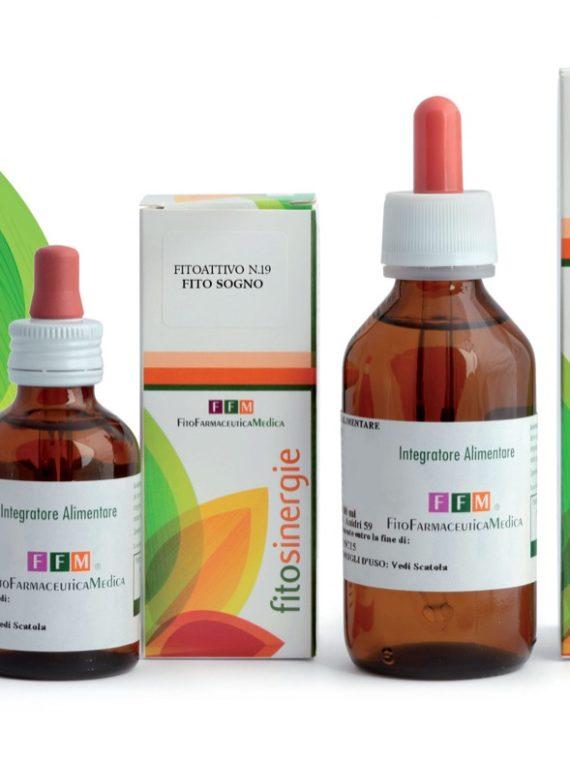 fitoattivi_fitosogno