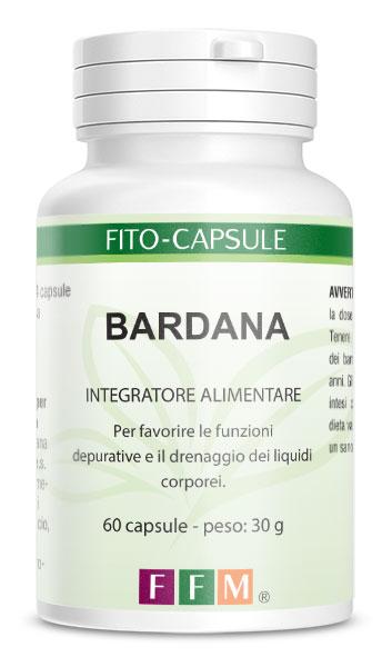 fitocapsule_bardana