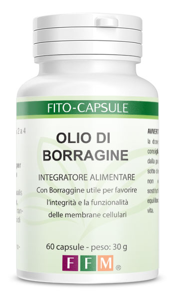 fitocapsule_borragine