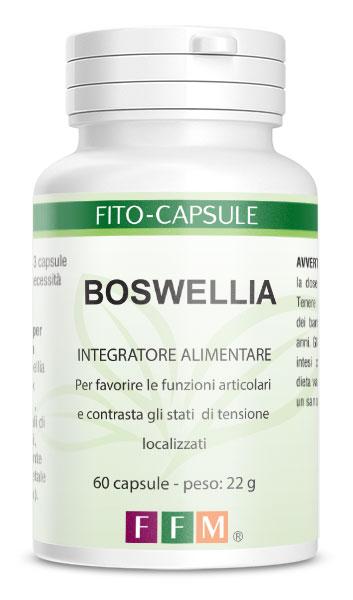 fitocapsule_boswellia