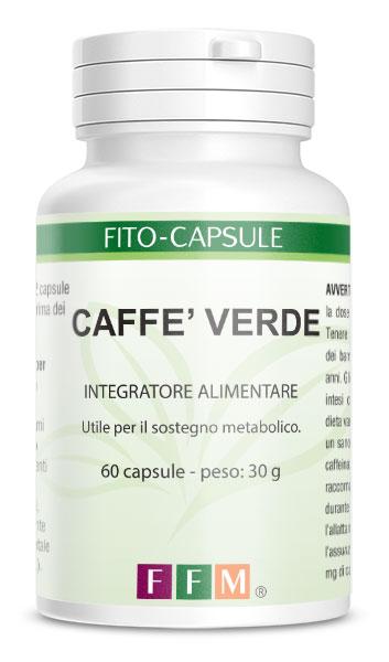 fitocapsule_caffeverde