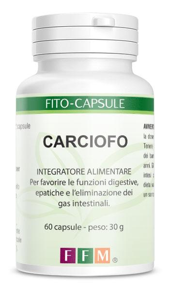 fitocapsule_carciofo