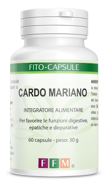 fitocapsule_cardomariano