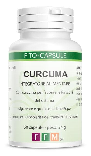 fitocapsule_curcuma