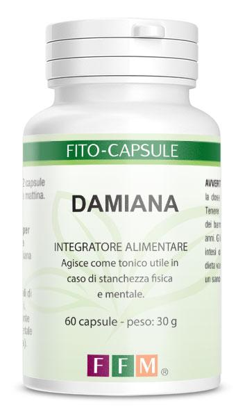 fitocapsule_damiana