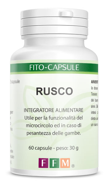 fitocapsule_rusco
